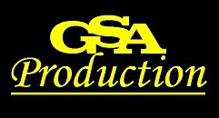 GSA PRODUCTION